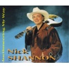 Shannon, Nick - Auctioneering My Way CD