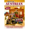 Best Of Austrian Country Music DVD