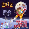 2412 feat. Double Desire - Ring Digi Dong
