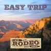 Rodeo - Easy Trip