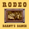 Rodeo - Barny's Dance