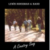 Niderman, Lewis & Band - A Country Song CD
