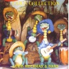 Niderman, Lewis & Band - Cajun Collection CD