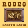 Rodeo - Barny's Dance CD