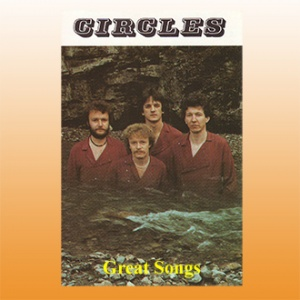 Circles - Great Songs